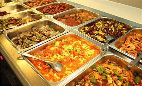 食堂承包-烟熏的老腊肉怎么做好吃