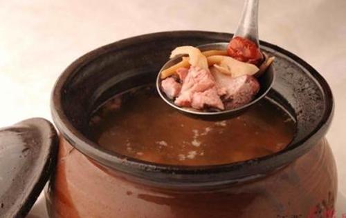 蒸饭瓦罐汤价格